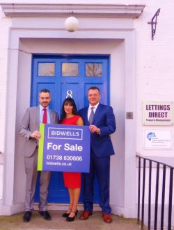 Historic Purchase For Lettings Direct