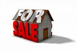Sell Your Property at Lettings Direct